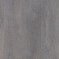 TARKETT WOODSTOCK FAMILY OAK MISTY LUX